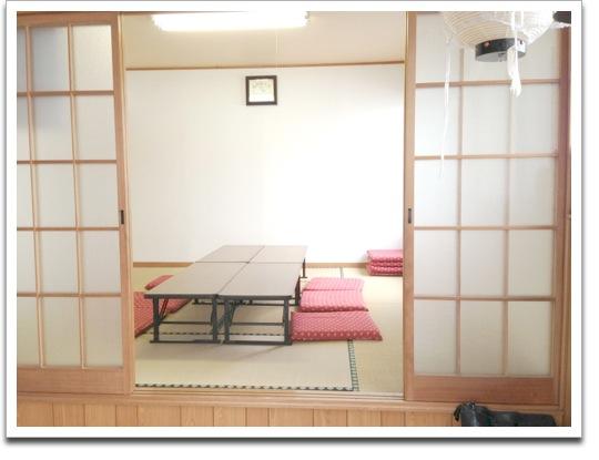 1305kaikan_1F/荒川三丁目中央会_thumb.jpg