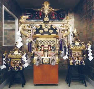 1802mikoshi.jpg