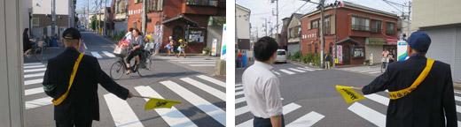 20171002_higashiyotugi_003.jpg
