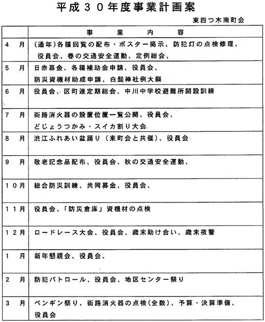 20180508_higashiyotugi_001.jpg