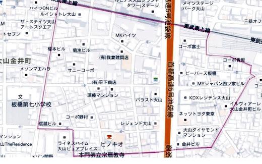 kanaicho_map.jpg