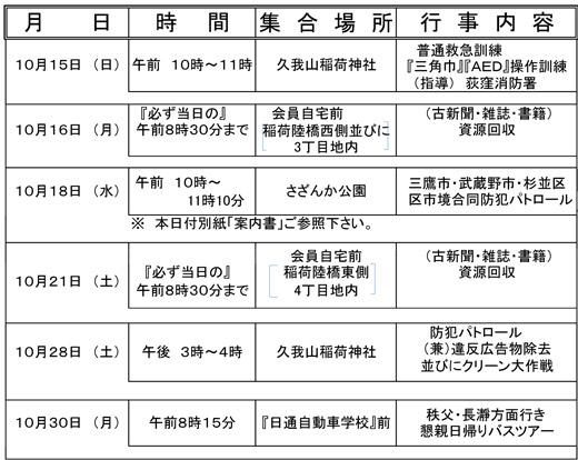 20171002_kugayamanishi001.jpg