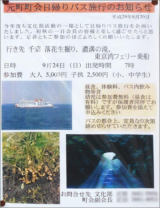 DSCN0945m.jpg