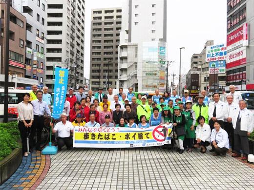20170907_shinkoiwa5_001.jpg