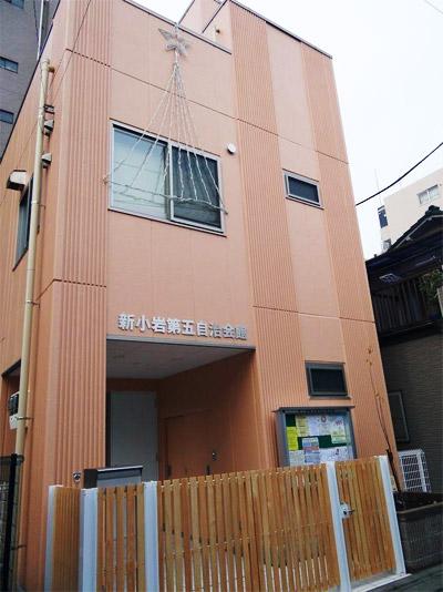 20171225_shinkoiwa5_002.jpg