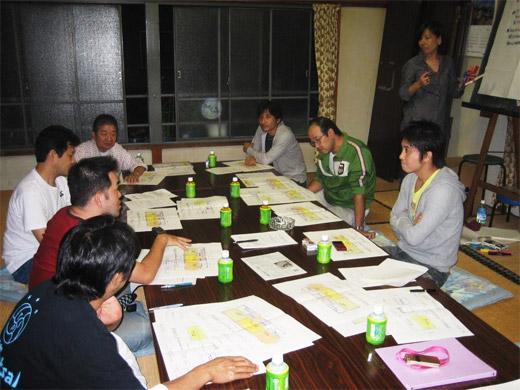 20171225_shinkoiwa5_004.jpg