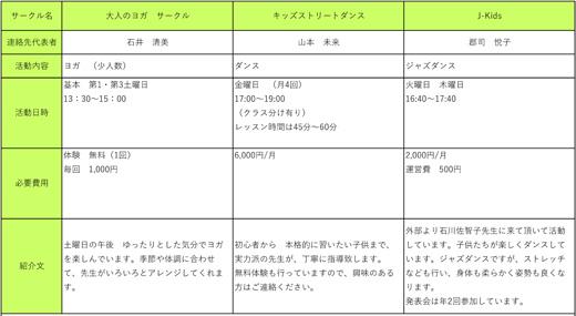 20170519_teganomori_001.jpg