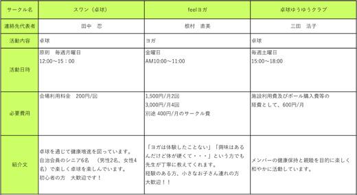 20170519_teganomori_003.jpg