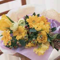黄色の花束.jpg