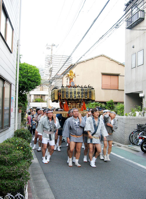 1006祭り2/親交会.jpg