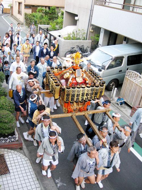 1006祭り3/親交会.jpg