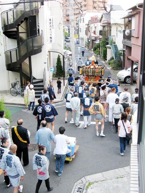 1006祭り5/親交会.jpg