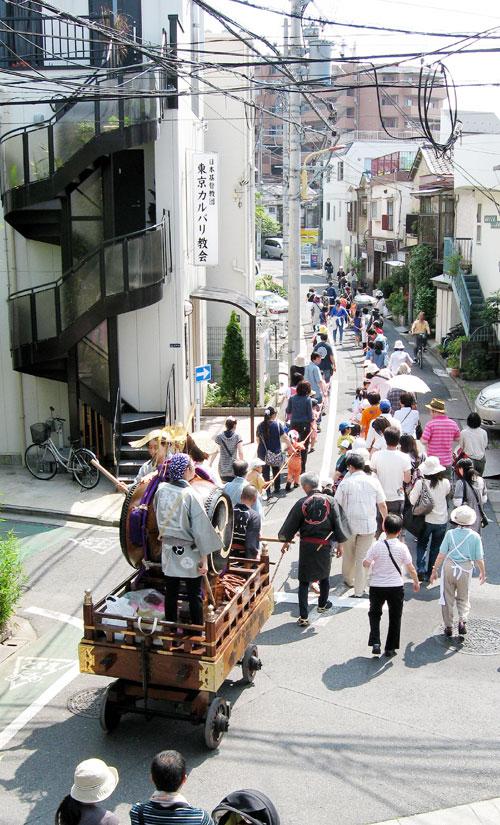 1006祭り6/親交会.jpg