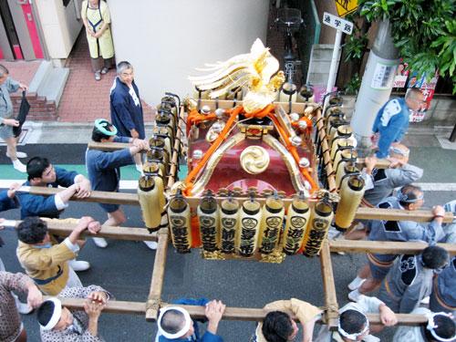 1006祭り7/親交会.jpg