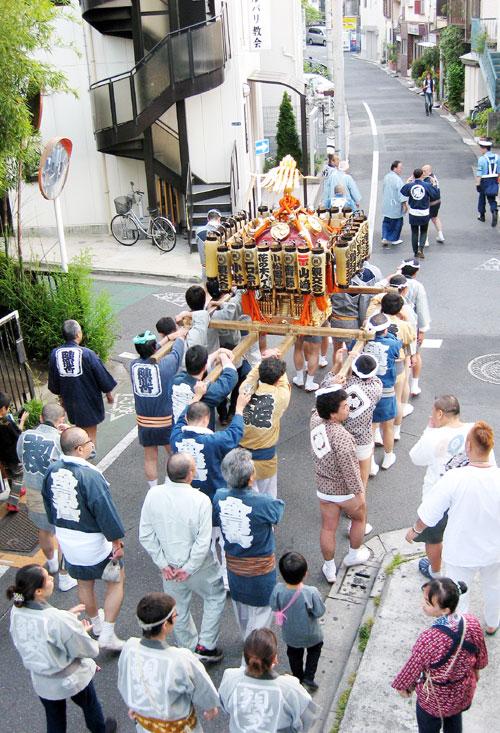 1006祭り8/親交会.jpg