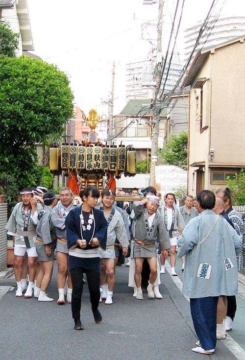 1006祭り9/親交会.jpg