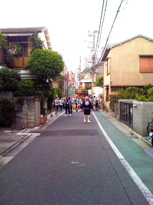 1006祭/親交会.jpg