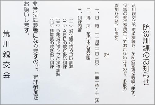 IMG_0384m.jpg