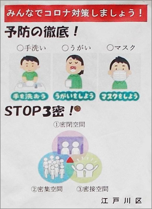DSCN6781_03.jpg