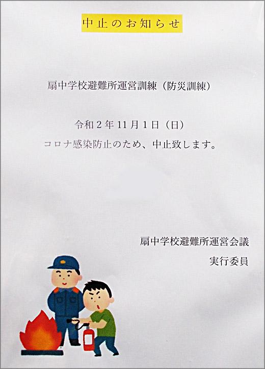 DSCN7376m22.jpg