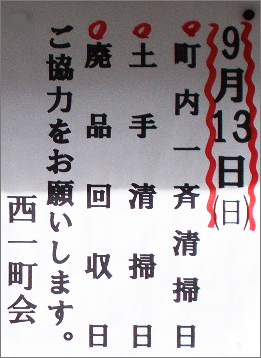 DSCN7893_01m11.jpg