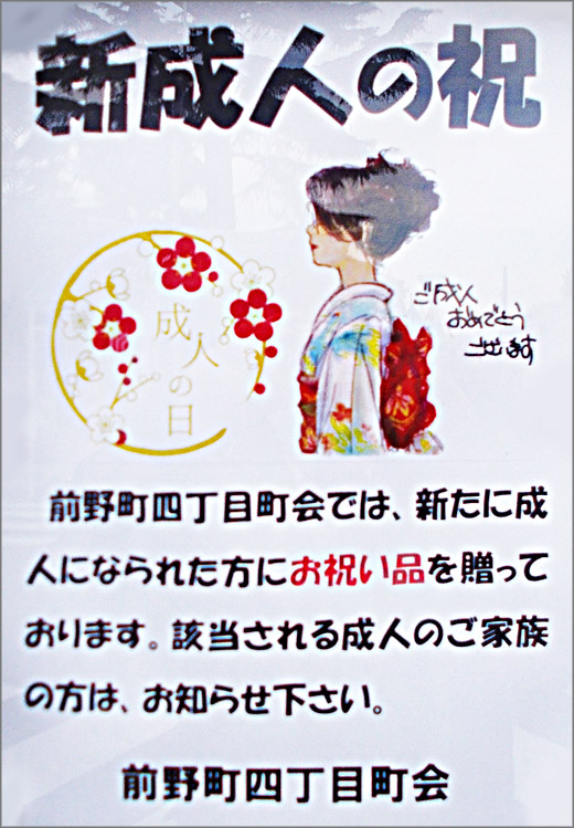 DSCN7915m06.jpg