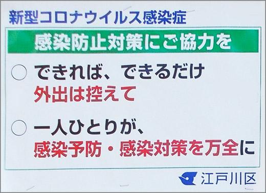 DSCN8000_01m18.jpg