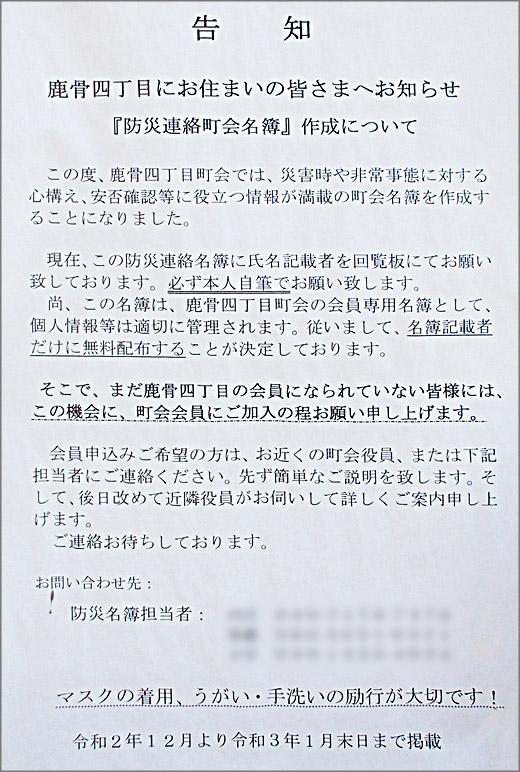 DSCN8001m13.jpg