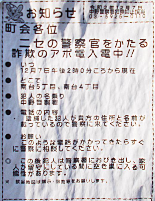 DSCN9677_m17.jpg