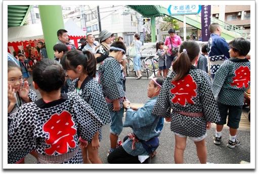 1210お祭り/浅嘉町-0_thumb.jpg