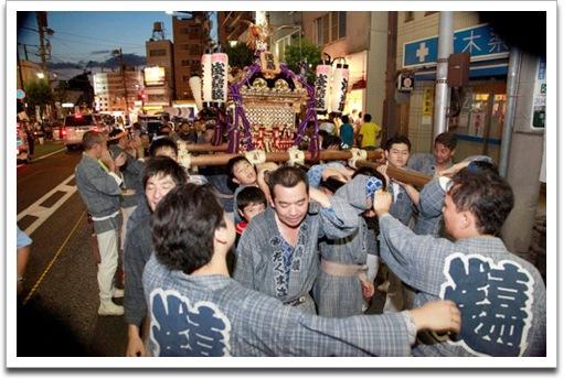 1210お祭り/浅嘉町-10_thumb.jpg