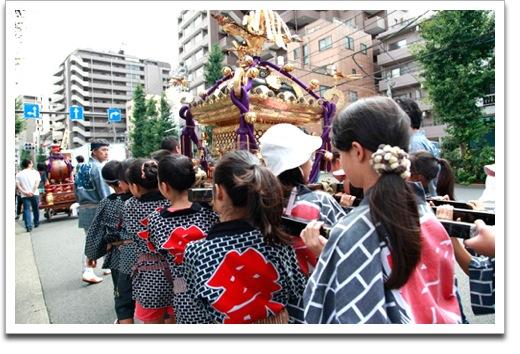 1210お祭り/浅嘉町-2_thumb.jpg