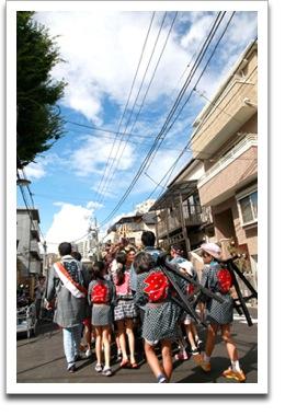 1210お祭り/浅嘉町-3_thumb.jpg