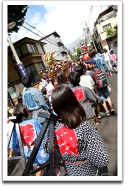 1210お祭り/浅嘉町-4_thumb.jpg