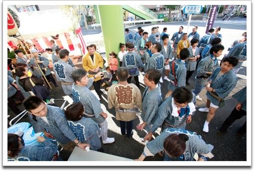 1210お祭り/浅嘉町-5_thumb.jpg