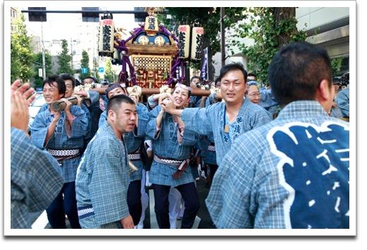 1210お祭り/浅嘉町-7_thumb.jpg