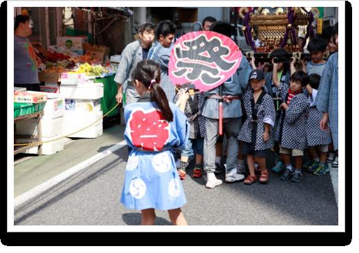1309根津神社 子ども神輿/浅嘉町03_thumbnail.png