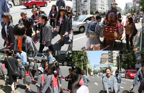 20150924_asaka005.jpg