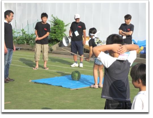 2103体操4_thumb.jpg