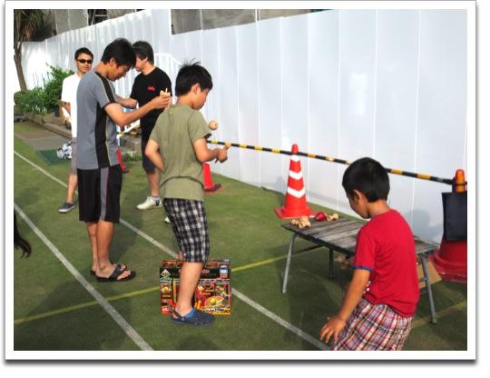 2103体操7_thumb.jpg