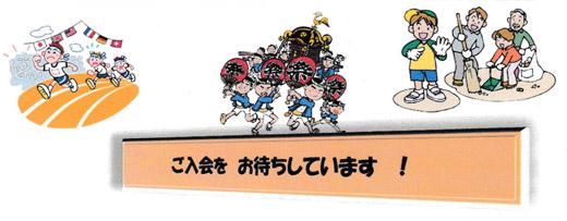 20180403_hamano_003.jpg