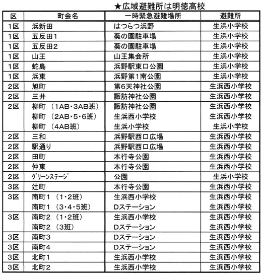 20180410_hamano_002.jpg
