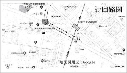 20181206_hamano_03.jpg