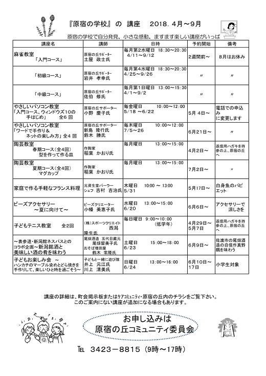 20180330_harajuku1_001.jpg