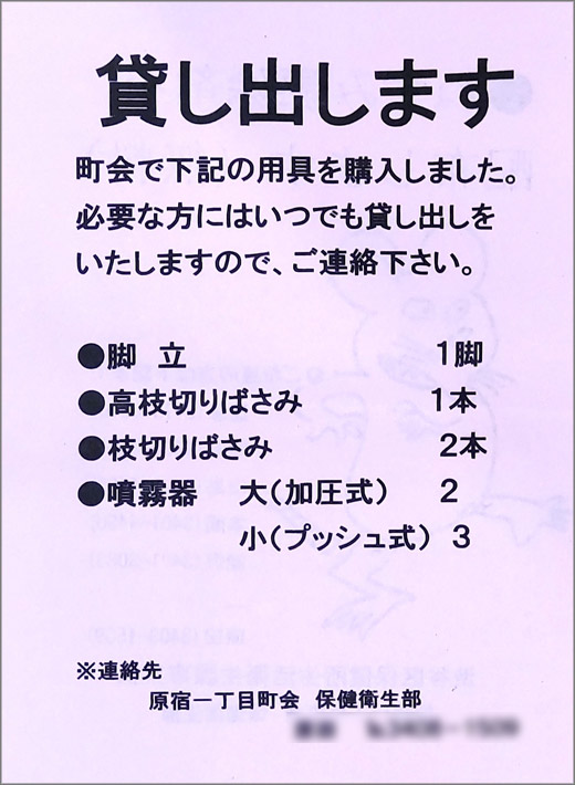 20201208_harajuku1_01.jpg