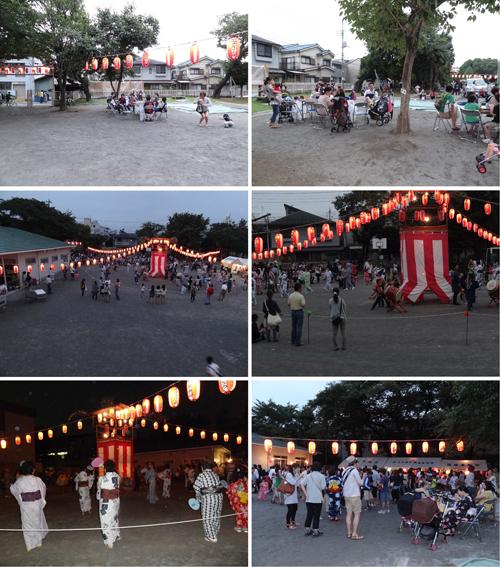 1208盆踊りHP4/蓮根東町会_500.jpg