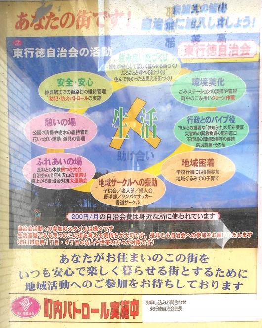 1402町内パトロール実施中/市川市.jpg