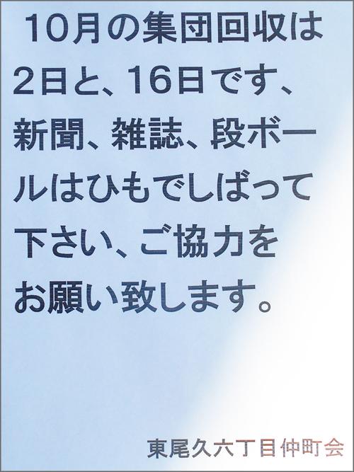 DSCN1344m.jpg