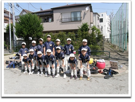 1205少年野球/本町上町会P4290007_thumbnail.jpg