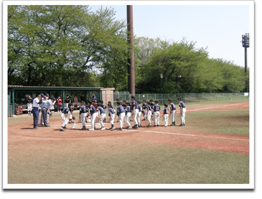 1205少年野球/本町上町会P4290288_thumbnail.jpg